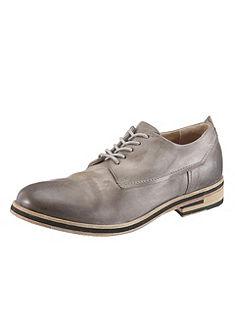 A.S.98 fűzős alkalmi cipő