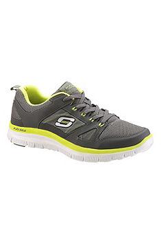 Skechers edzőcipő