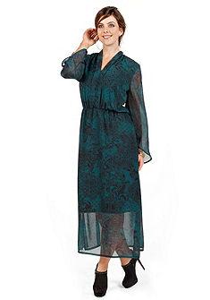sheego Trend maxi ruha