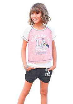 Arizona lány rövidnadrág