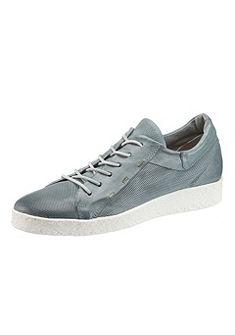 A.S.98 edzőcipő