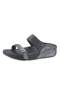 FitFlop Pantofle
