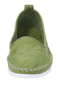 Komfortcipő
