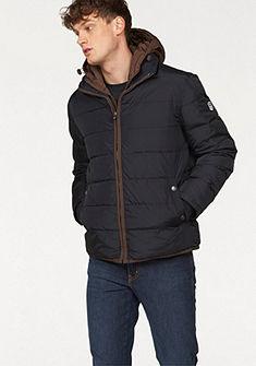 Rhode Island Steppelt dzseki