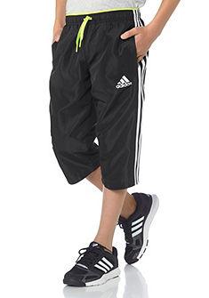 adidas Performance YB LR T 3/4 PANT 3/4-es sportnadrág