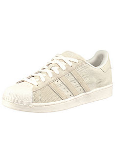 adidas Originals Superstar RT edzőcipő