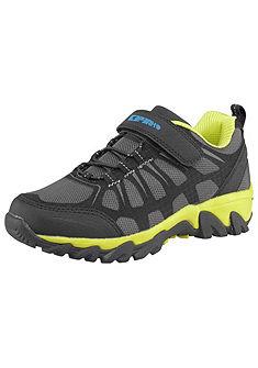 Icepeak Wakana JR outdoor cipő