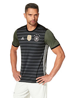 adidas Performance DFB AWAY JERSEY EM 2016 mez