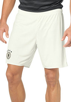 adidas Performance DFB AWAY SHORT EM 2016 rövidnadrág