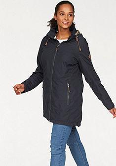 G.I.G.A. DX KANOMA funkcionális kapucnis dzseki