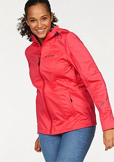 Maier Sports GYDA softshell dzseki