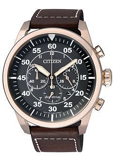 Citizen kronográf , »CA4213-00E«