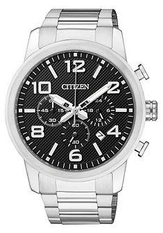 Citizen kronográf dátummal, »AN8050-51E«