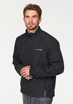 Vaude funkcionális dzseki »DUNDEE ZO«