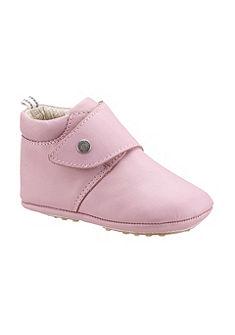 Bellybutton első lépés cipő kivehető talpbetéttel