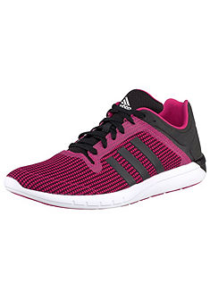 adidas Performance CC Fresh 2 W futócipő