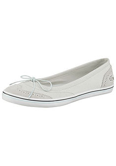 Lacoste Loxia 116 balerina cipő