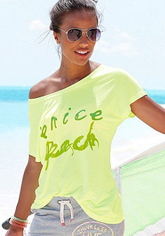 Venice Beach Tričko