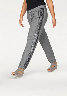 APART Bavlněné kalhoty