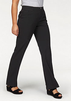 APART Kalhoty