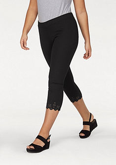 Apart leggings