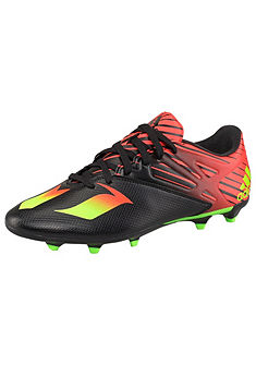 adidas Performance Messi 15.3 futballcipő