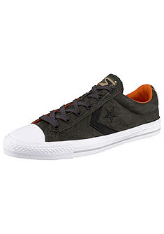 Converse Cons Star Player Tenisky