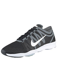 Nike Air Zoom Fit 2 Wmns fitneszcipő