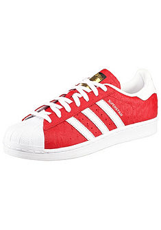 adidas Originals Superstar Animal Tenisky