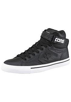 Converse Pro Blaze Plus szabadidőcipő