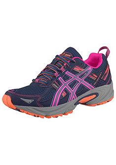 Asics Gel-Venture 5 Bežecké topánky