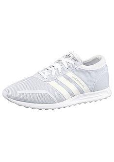 adidas Originals Los Angeles Sportovní boty