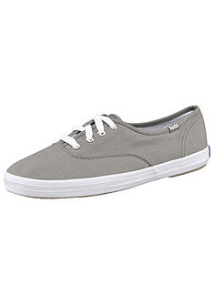 Keds Champion Canvas Edzőcipő
