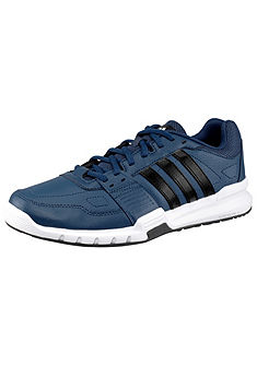 adidas Performance Essential Star 2 edzőcipő