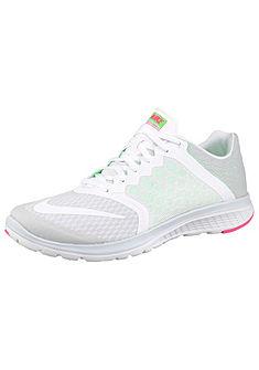 Nike FS Lite Run 3 Wmns Běžecké boty