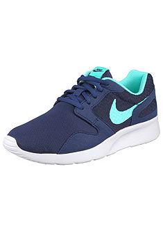 Nike Kaishi Wmns Edzőcipő