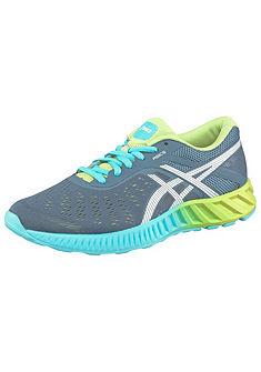 Asics FUZEX LYTE Běžecké boty