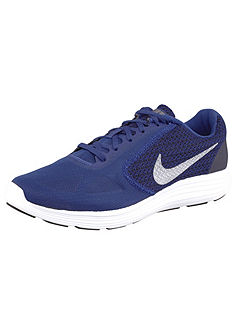 Nike Revolution 3 Bežecká obuv