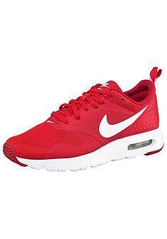 Nike Air Max Tavas szabadidőcipő