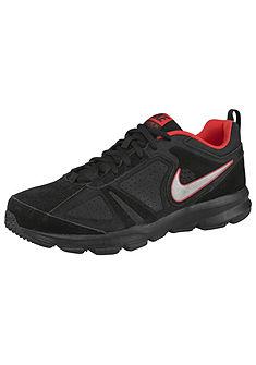 Nike T-Lite XI NBK Sportovní boty