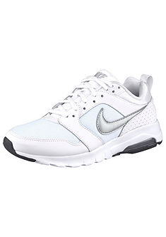 Nike Air Max 16 Wmns szabadidőcipő