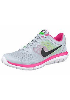 Nike Běžecká obuv