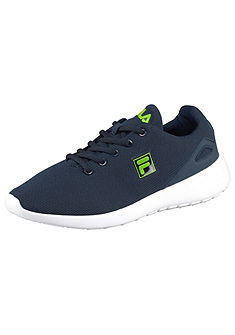 Fila Fury Run Men szabadidőcipő