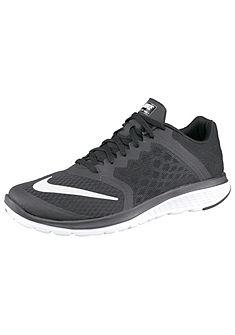 Nike FS Lite Run 3 Bežecké topánky