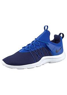 Nike szabadidőcipő »Darwin«