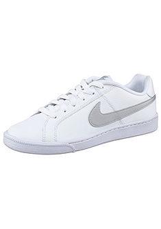 Nike Court Royale Wmns Tenisky