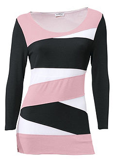 Bodyform-Kerek nyakú póló