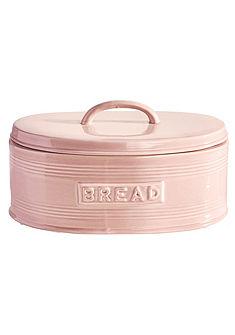Keramický chlebník