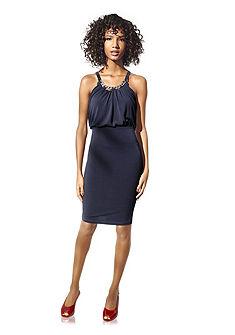 Bodyform-Dzsörzé ruha