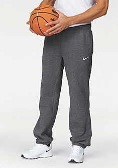 Nike Nohavice na jógu